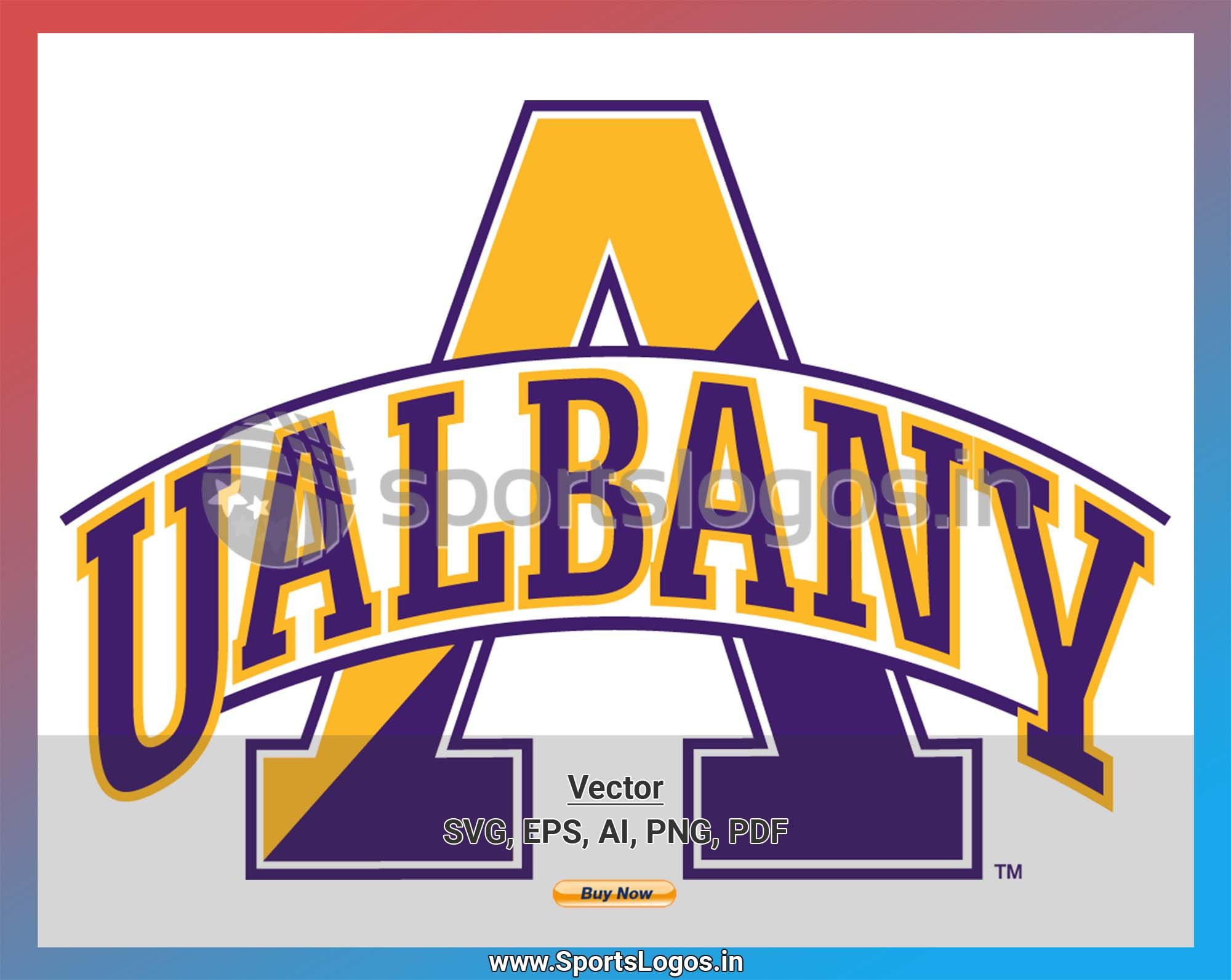 Albany Great Danes 2008 Ncaa Division I A C College Sports