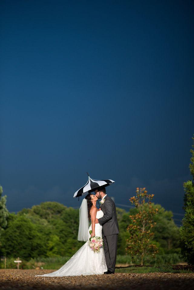 Labri Lexington NC Yasmin Leonard Photography NC Wedding