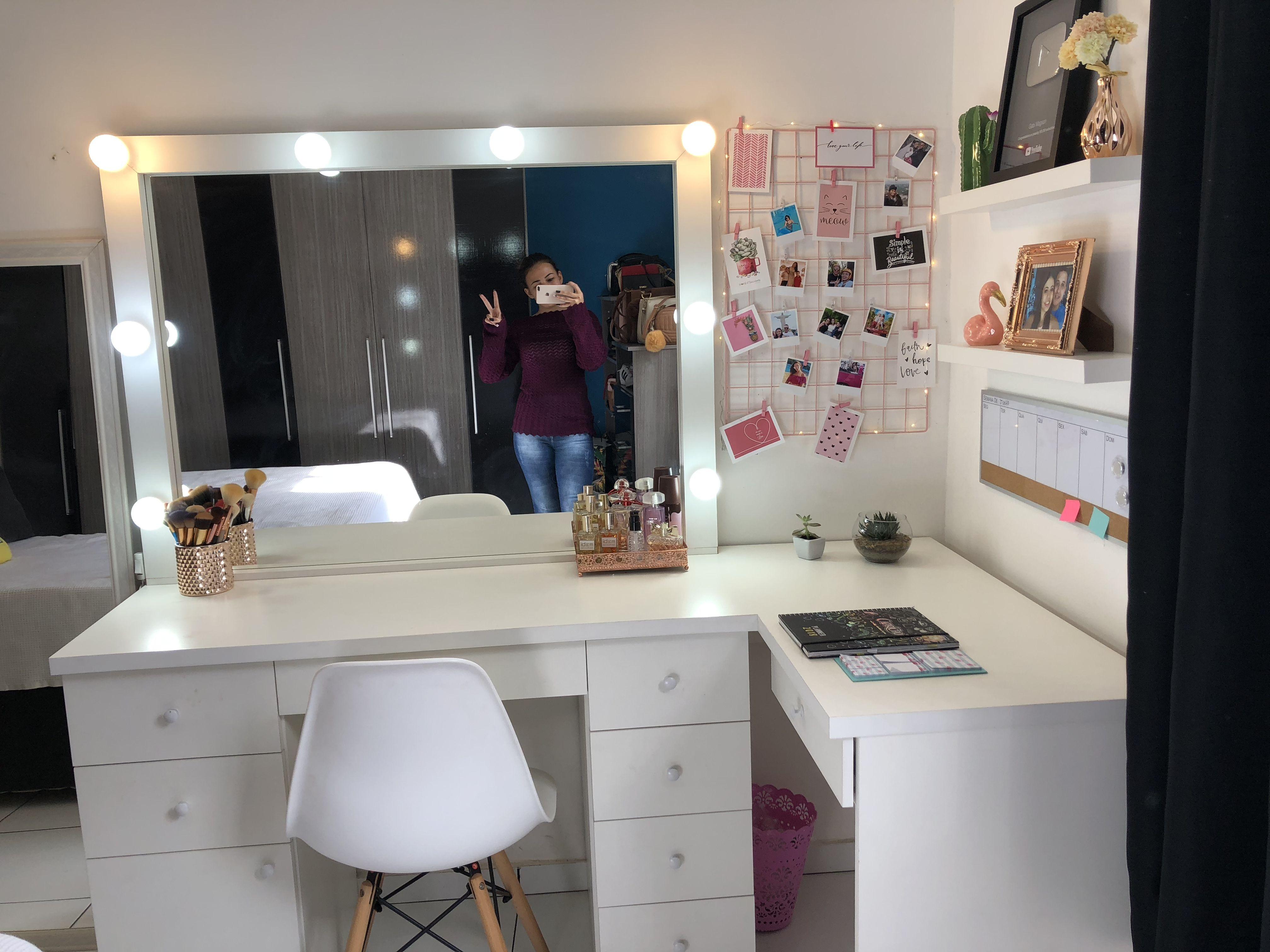 Pin De Yarlenis Martes Em Habitacion Em 2020 Decoracao Quarto E Sala Decoracao Do Dormitorio Diy Decoracao Quarto Pequeno