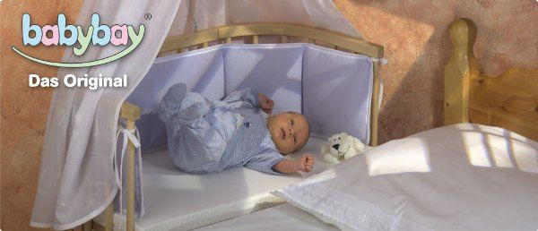 Cleverly Bed Extension For Your Sweet Baby Bed Extension