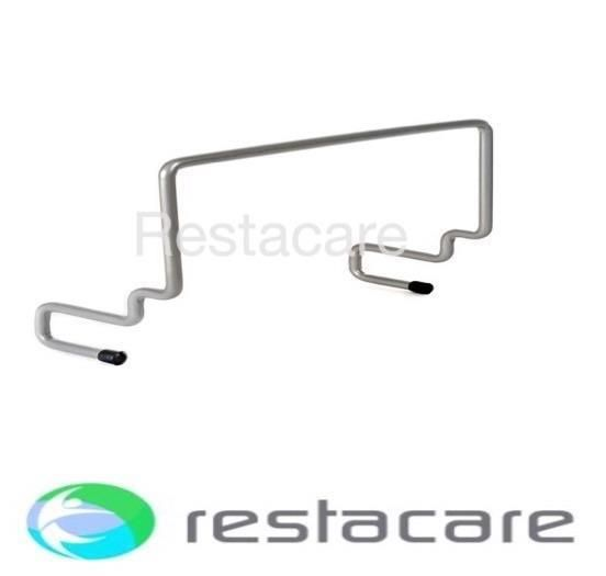 Replacement End Retainer Bar For Electric Adjustable Bed Prevents Mattress Slip Ebay Electric Adjustable Beds Adjustable Beds Mattress