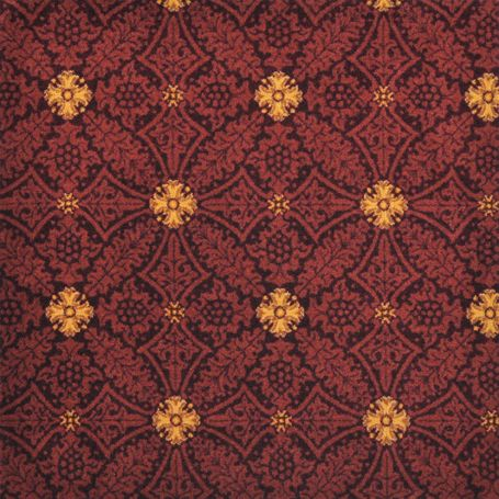 Burgundy Fort Wood Home Theater Carpet Fort Wood How To Clean