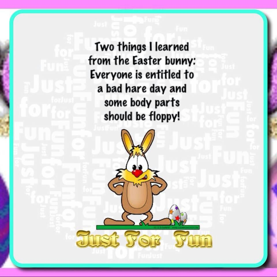 Funny Happy Easter Quotes: Funny Easter Quotes Inspirational. QuotesGram