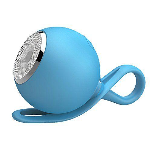 Wireless Bluetooth Speaker Water-Resistant Portable 2 in ... https://www.amazon.com/dp/B01FRMI9WG/ref=cm_sw_r_pi_dp_nmaFxbZ3SQ8VJ