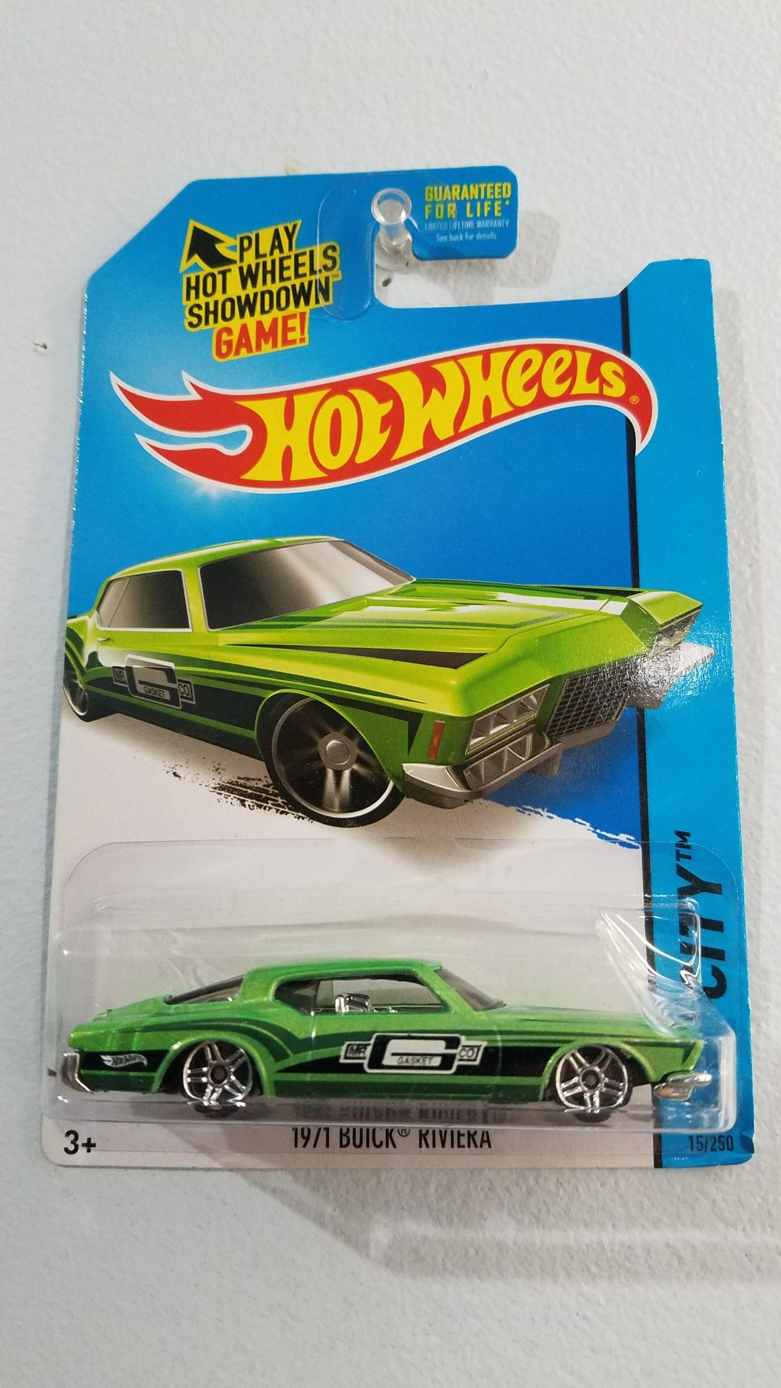 Hot Wheels 1971 Buick Riviera Brought To You By Smart E Hot Wheels Toys Hot Wheels Hot Wheels Cars