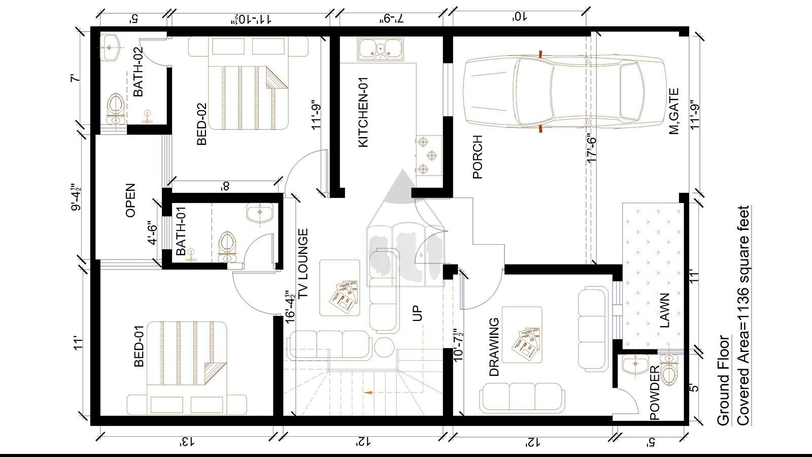 House Map Design And Layout Home Map Design House Map House Layout Plans