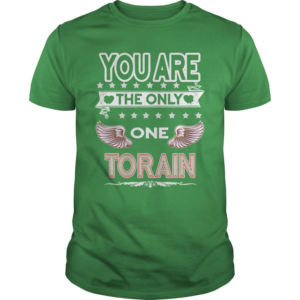 TORAIN . you are the only one  TORAIN #gift #ideas #Popular #Everything #Videos #Shop #Animals #pets #Architecture #Art #Cars #motorcycles #Celebrities #DIY #crafts #Design #Education #Entertainment #Food #drink #Gardening #Geek #Hair #beauty #Health #fitness #History #Holidays #events #Home decor #Humor #Illustrations #posters #Kids #parenting #Men #Outdoors #Photography #Products #Quotes #Science #nature #Sports #Tattoos #Technology #Travel #Weddings #Women