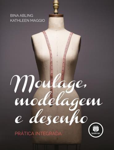 Moulage, Modelagem e Desenho