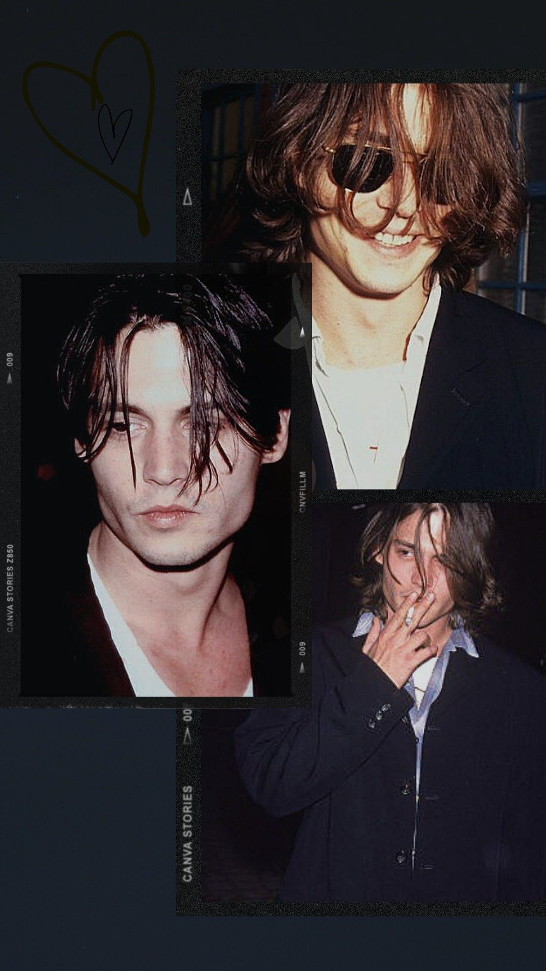 Johnny Depp Wallpaper Young Johnny Depp Johnny Depp Wallpaper Johnny Depp
