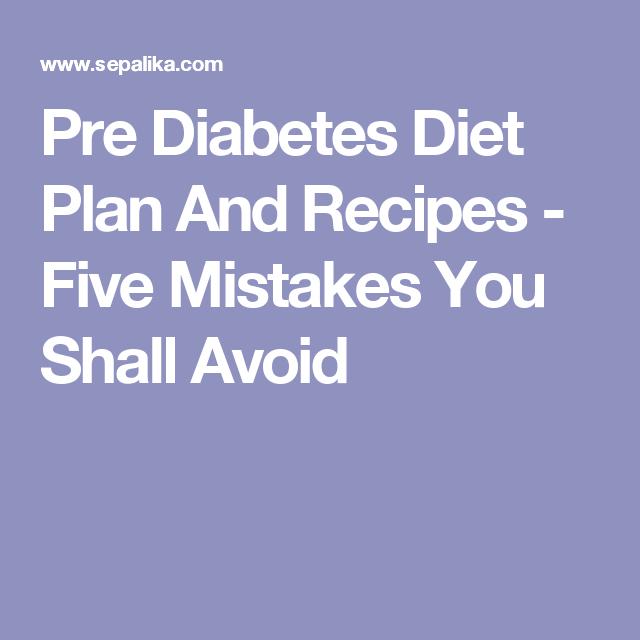 Diabetic Meals in Minutes: Breakfast, Lunch & Dinner