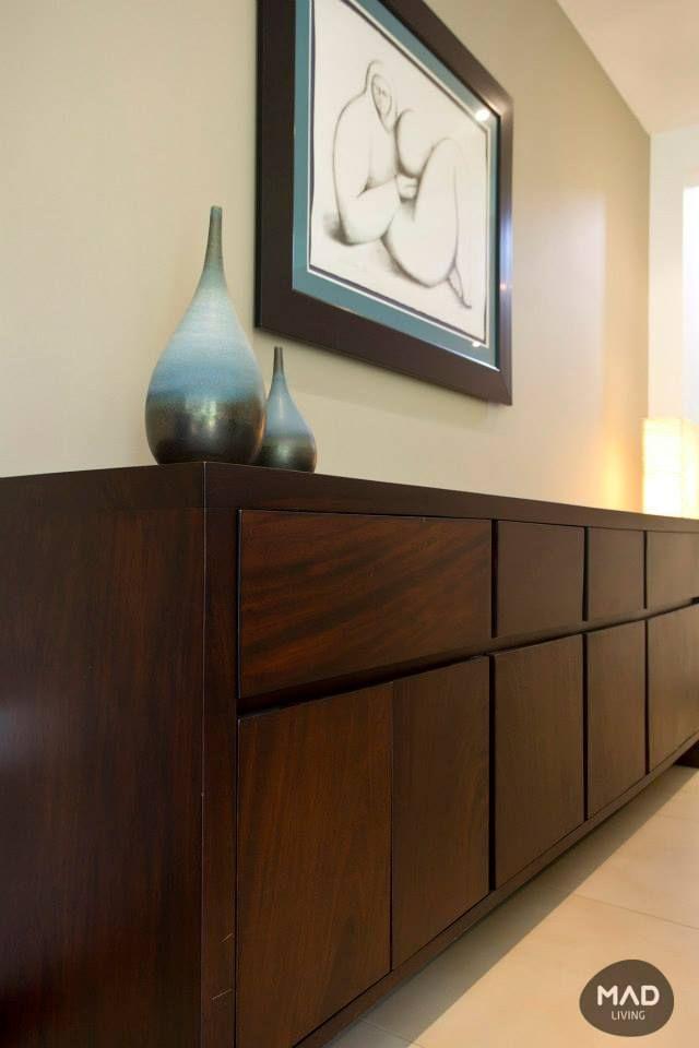 Bufetera 1 carpintetia muebles aparadores comedor for Muebles de comedor modernos en rosario