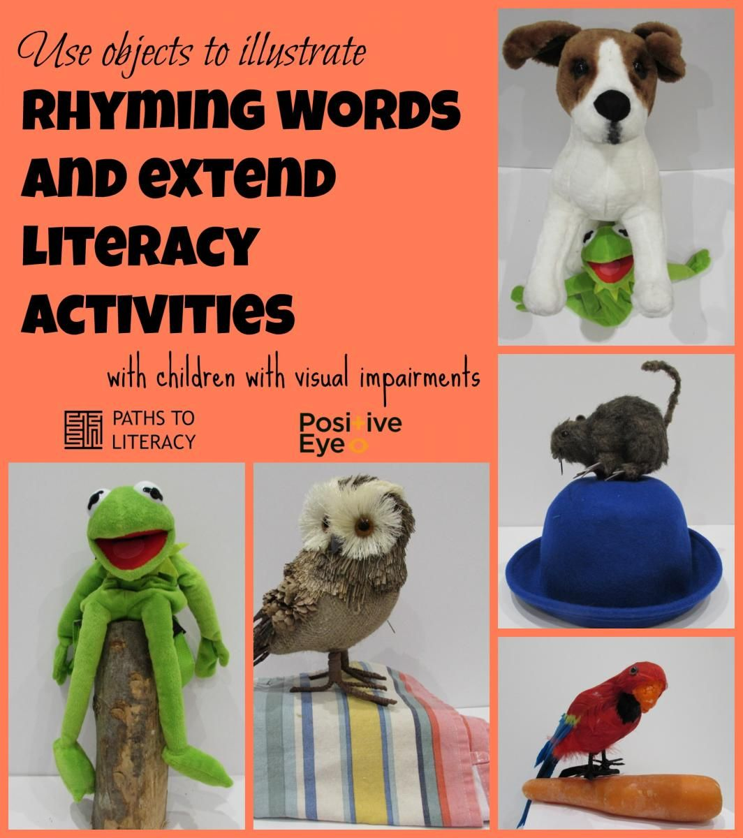 Oi Frog Fun Ideas To Extend The Literacy Opportunities