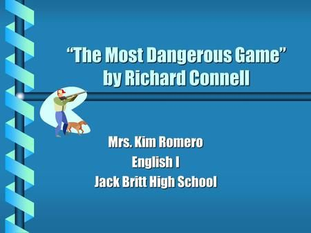 The most dangerous game by richard connell the most dangerous the most dangerous game by richard connell the most dangerous game pinterest dangerous games richard connell and plot diagram ccuart Image collections