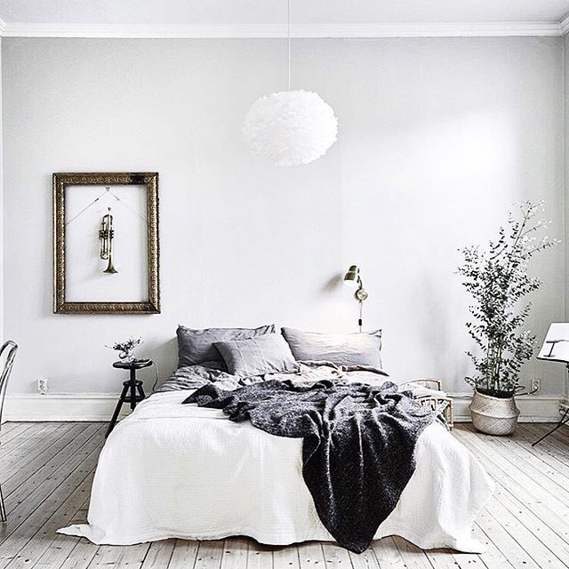 Spaces We Love @entrancemakleri