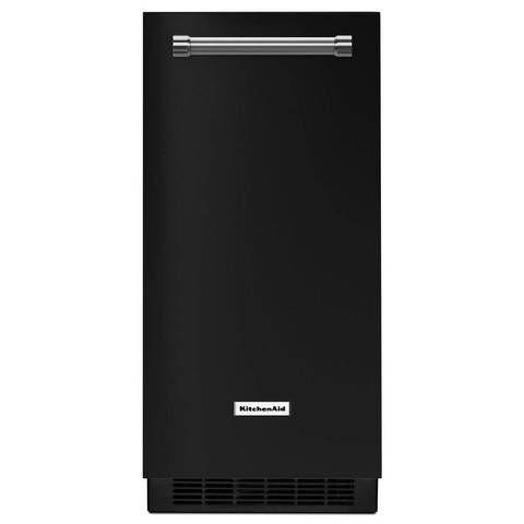 Nice KitchenAid® 15u0027u0027 Automatic Ice Maker   Hhgregg