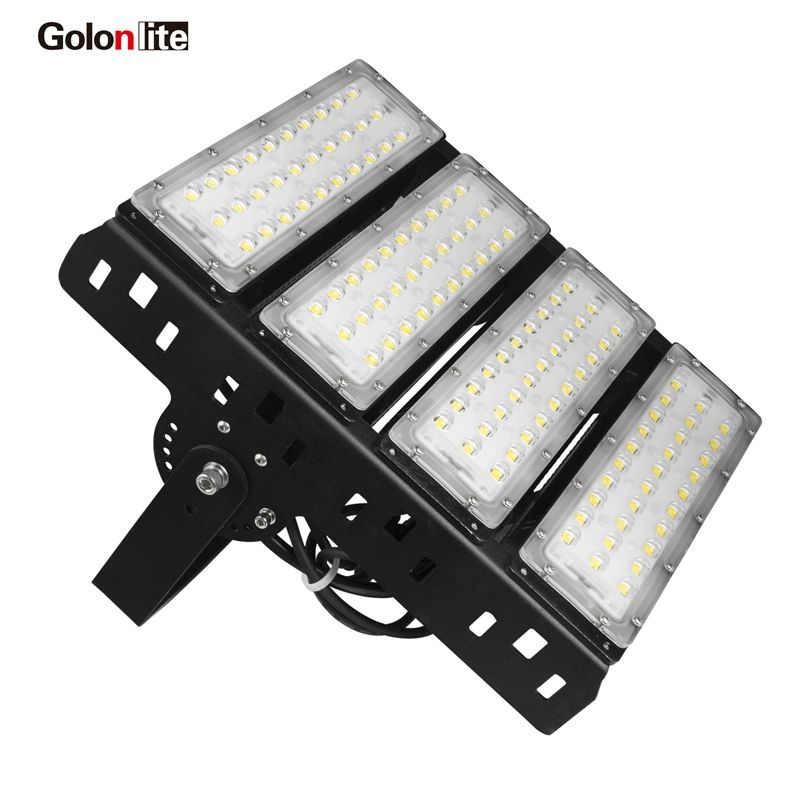 Foco Proyector Led 200w Smd 3030 Profesional 26000lm Ip65 Exterior 5 Years Warranty Meanwell Driver Lumileds Smd3 Led Flood Flood Lights Led Lighting Solutions