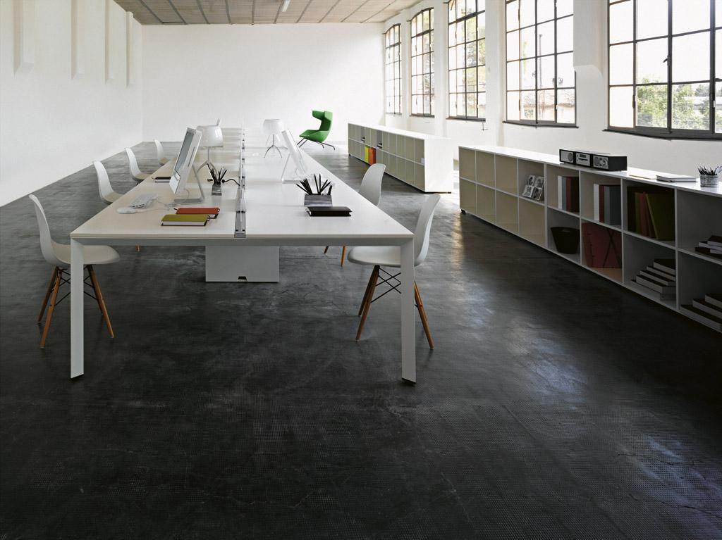 DIAMOND   Sinetica Ind   Arredamento per ufficio, Design ...