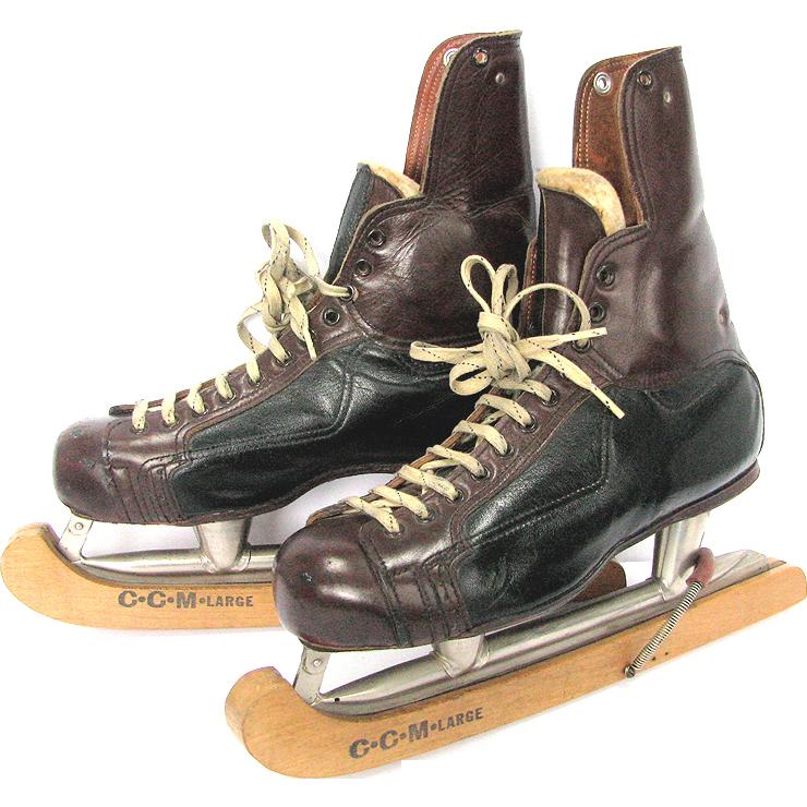 Ice Skates Png Image Skate Ice Hockey Hockey Equipment