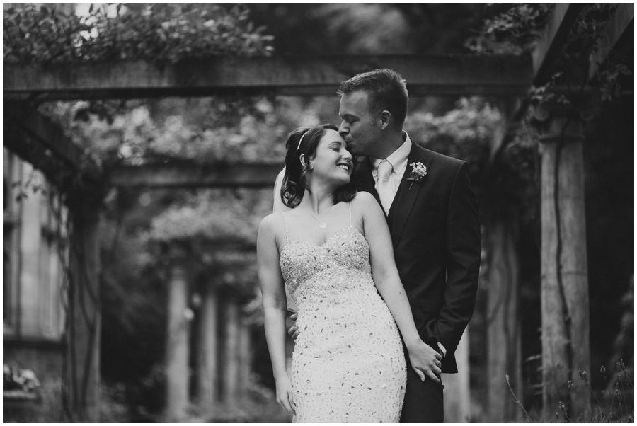 Bride Groom Love Weddingphotography Moxhull Hall Kathryn Edwards Photography