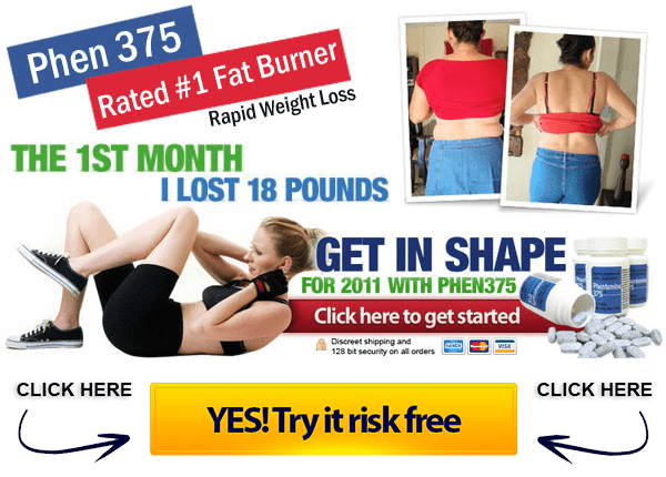 Photo of Buy Real Phen375 Diet Pills Cheap, Weight Los