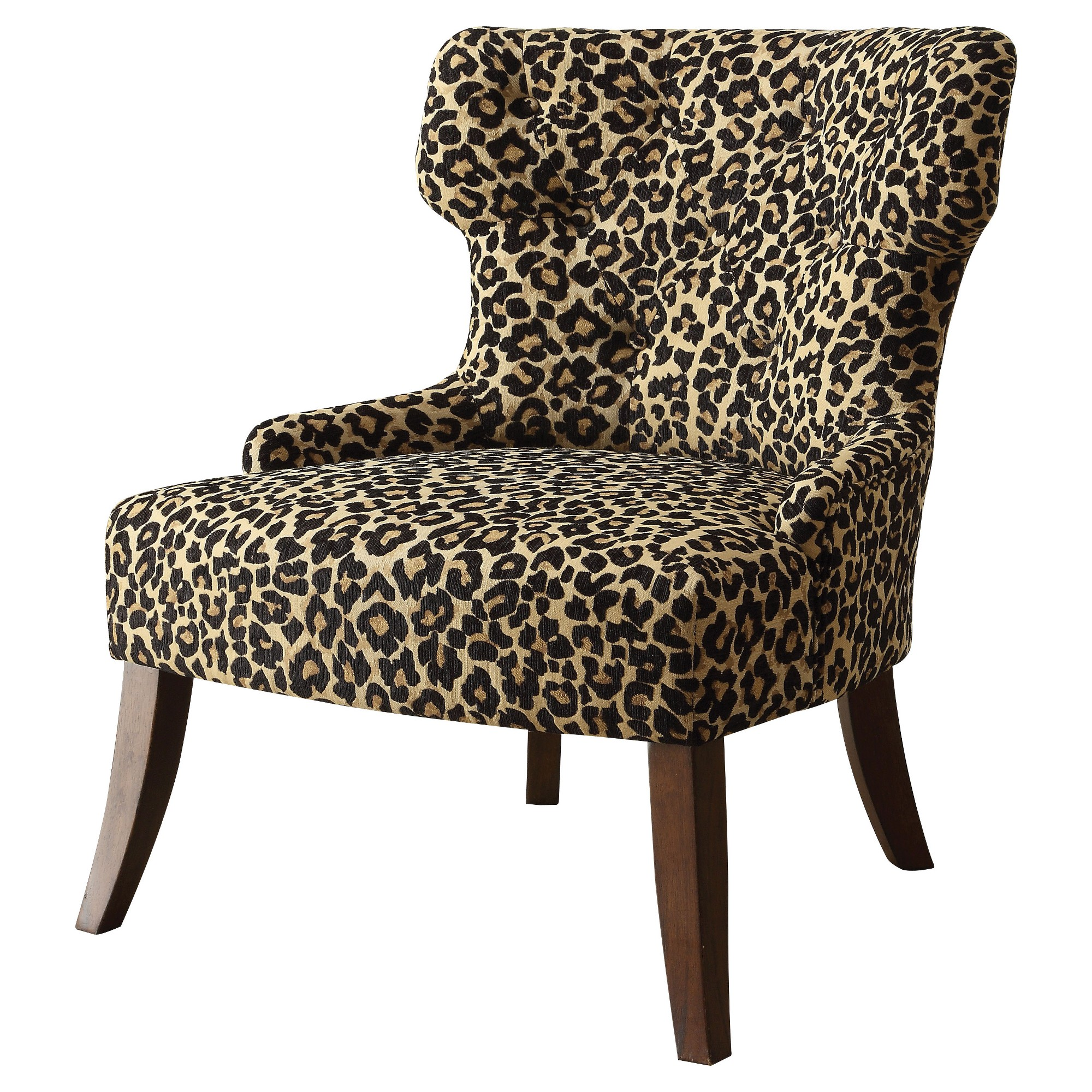 Marvelous Accent Chairs Acme Furniture Brown Black Products Forskolin Free Trial Chair Design Images Forskolin Free Trialorg