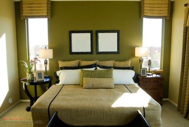como decorar un cuarto pequeño para un matrimonio - Buscar con ...
