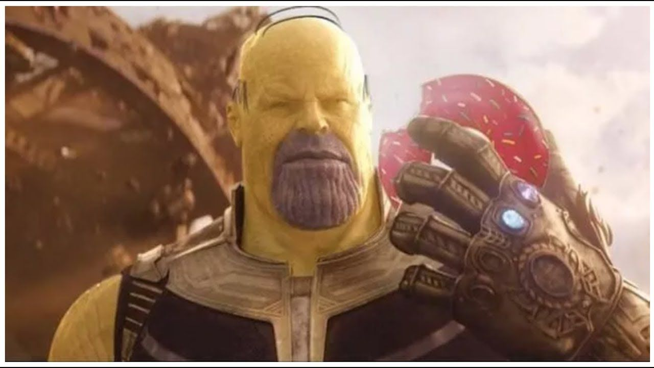 25 Thanos Memes Latest Memes New Movies To Watch Marvel Funny