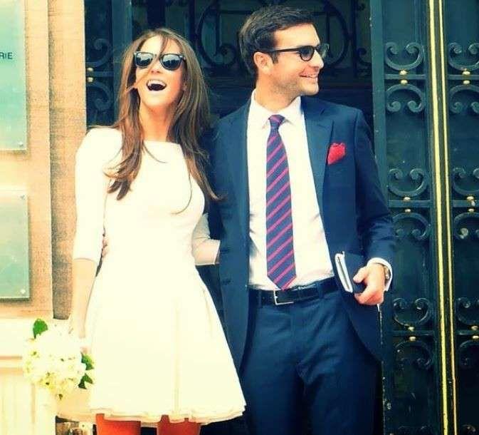 Abiti Da Sposa Per Matrimonio Civile Vestito Sposa Per Cerimonia Civile Abito Da Sposa Casual Matrimonio Civile Abiti Da Sposa Civile