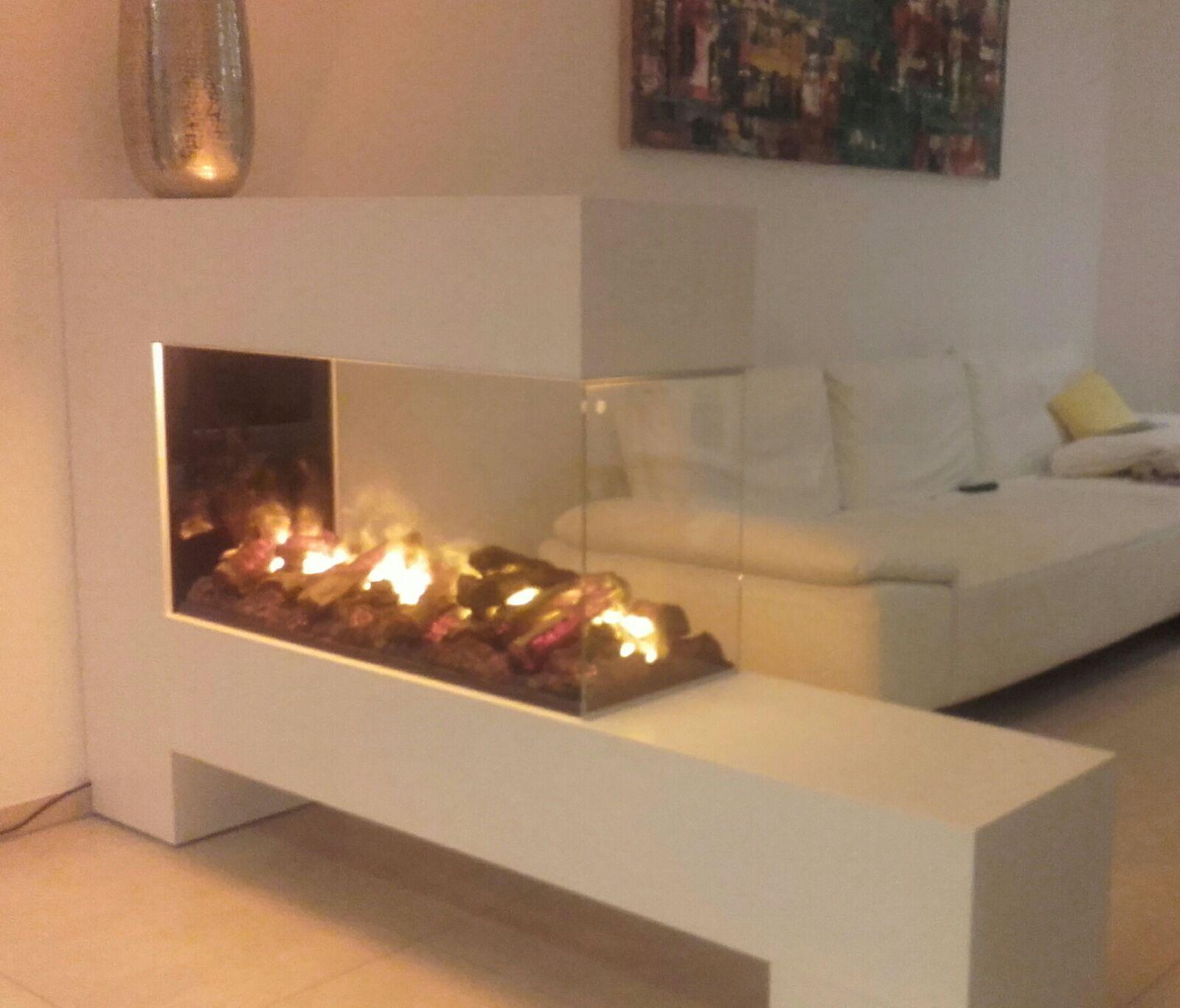 kamagra sicher bestellen. Black Bedroom Furniture Sets. Home Design Ideas