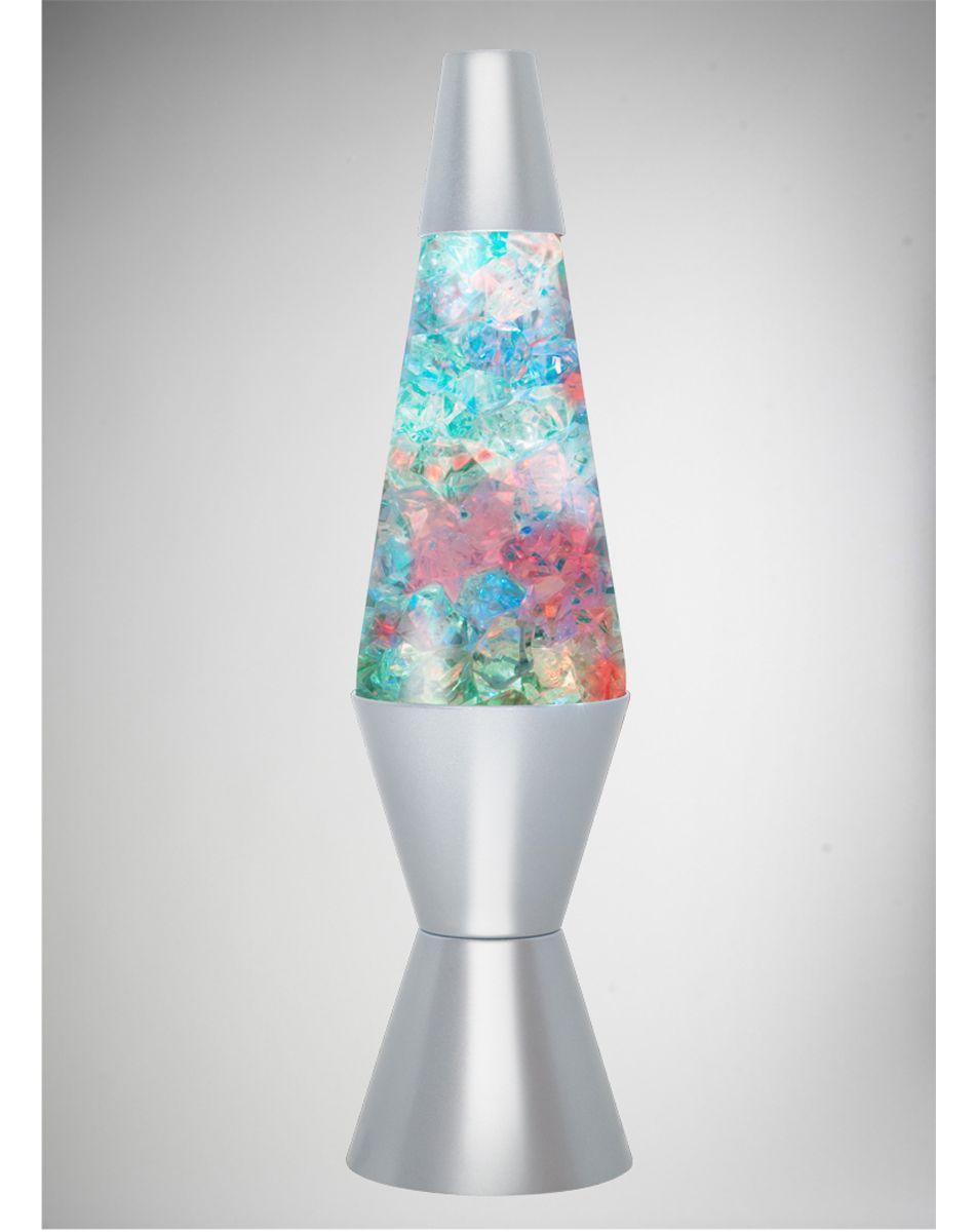 Lava lamp near me - Lava Inch Ice Lamp