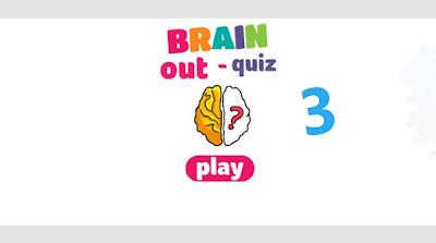 Mudah Inilah Kunci Jawaban Brain Out Level 81 120 Terlengkap Game Teka Teki Membaca
