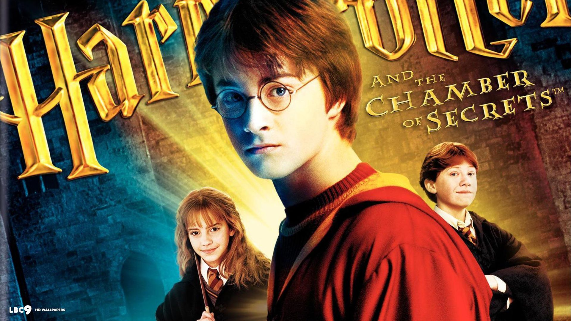 harry potter and the chamber of secrets torrent download in hindi