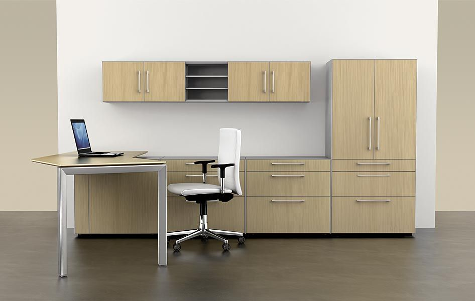 Save On Watson Office Furniture Desks Conference Tables Cabinets And Reception Area As An Added Benefit You Receive Direct Shipping All Of