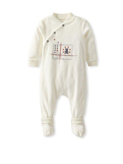 Berlingot Baby Boy Velour Footie, http://www.myhabit.com/redirect/ref=qd_sw_dp_pi_li?url=http%3A%2F%2Fwww.myhabit.com%2Fdp%2FB00FE8BL7O