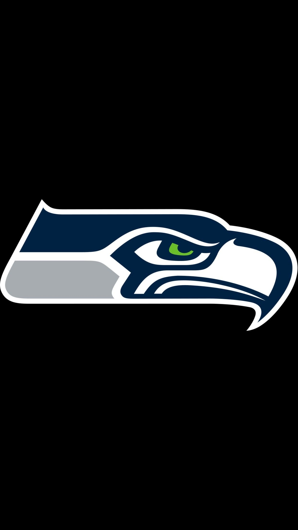 Pin by Jamie Davis on Football Seattle seahawks