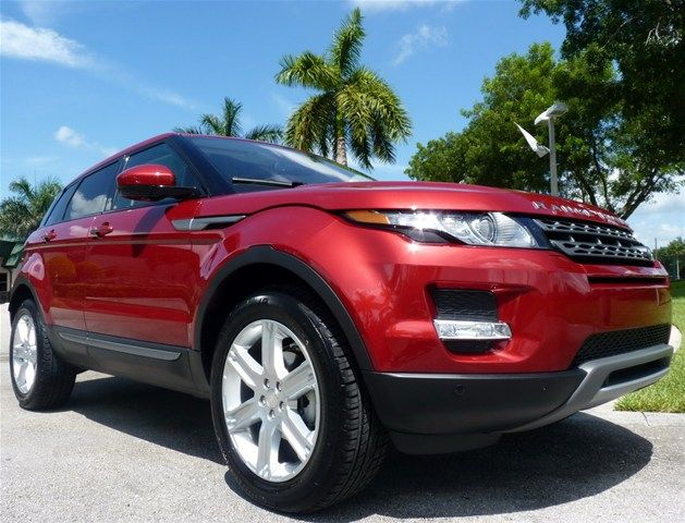 Land Rover Suvs For Sale In West Palm Beach 34 Vehicles In Stock Range Rover Evoque Land Rover Land Rover Models