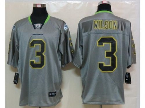 wholesale dealer e9562 c0fae spain russell wilson jersey price 3db08 7a881