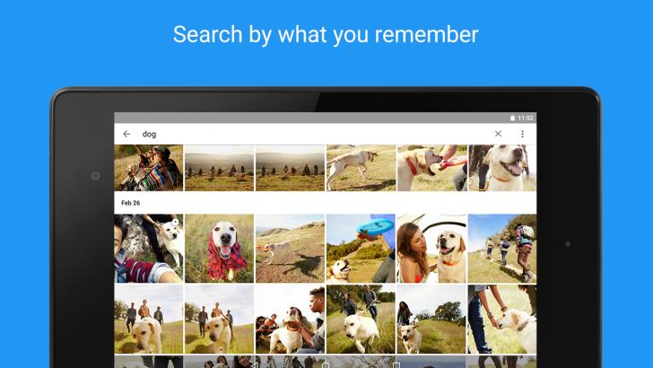 أفضل تطبيقات إدارة الصور على أندرويد Photo apps