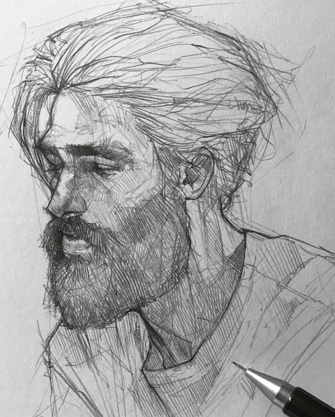 Pencil Sketch Artist Efrain Malo Drawing Artwoonz Art Sketches Art Sketches Pencil Art Drawings Beautiful