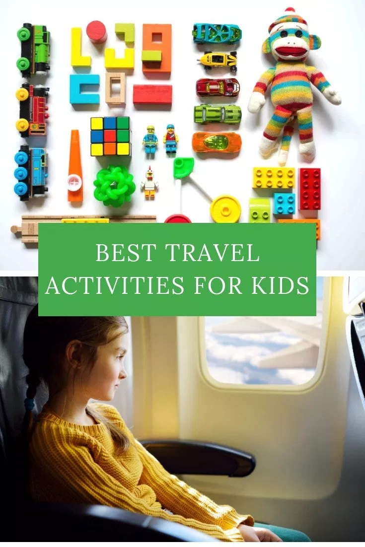 Everything You Need To Know For Successful Travel With