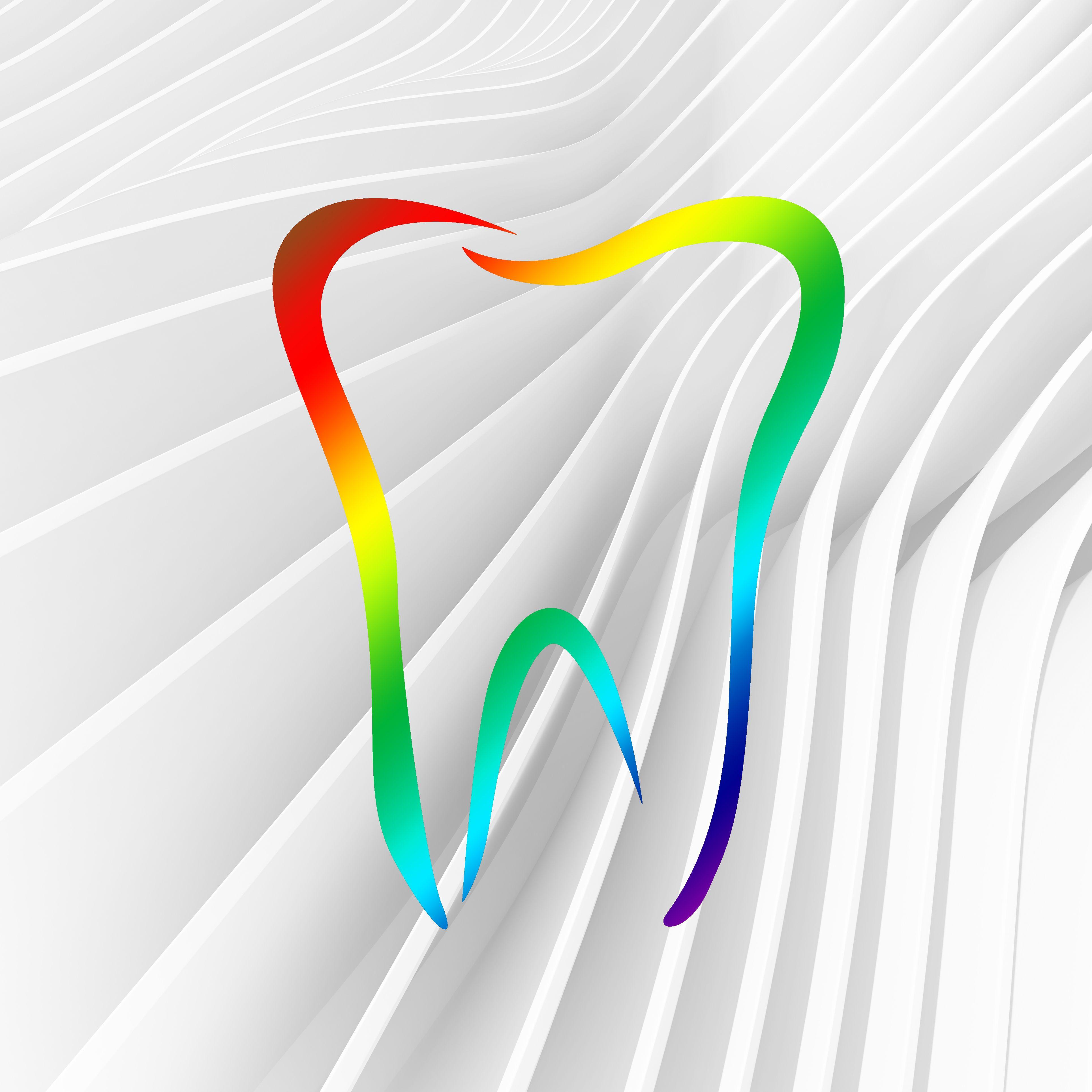 Dental artwork   Dental   Pinterest   Zahn