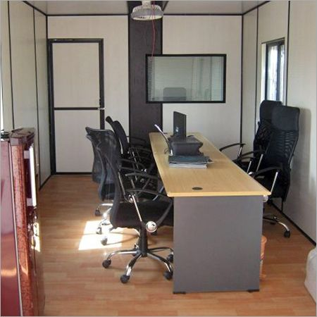 portable office cabin are available in various designs dimensions and sizesthese types of cabins installed at constructions sites e44 cabins