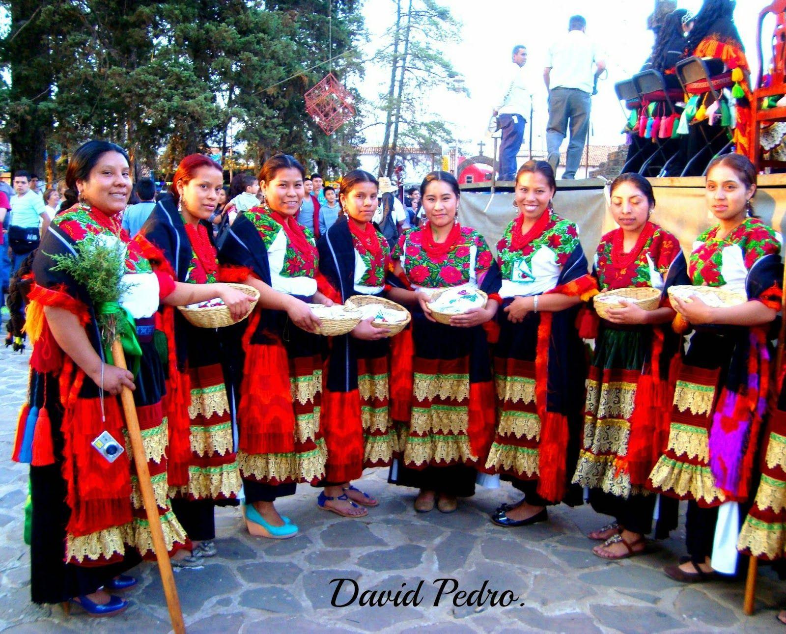 Tarecuato Gente De Michoacan 2 Pinterest Mexican People