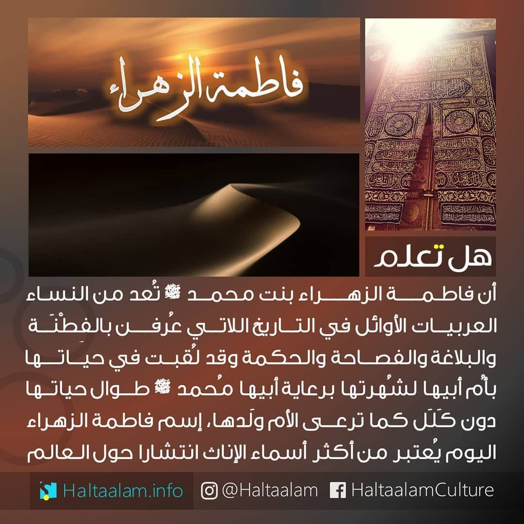 Pin By Lyna Nazim On هل تعلم Quran Quotes Love Knowledge Quotes Cool Words