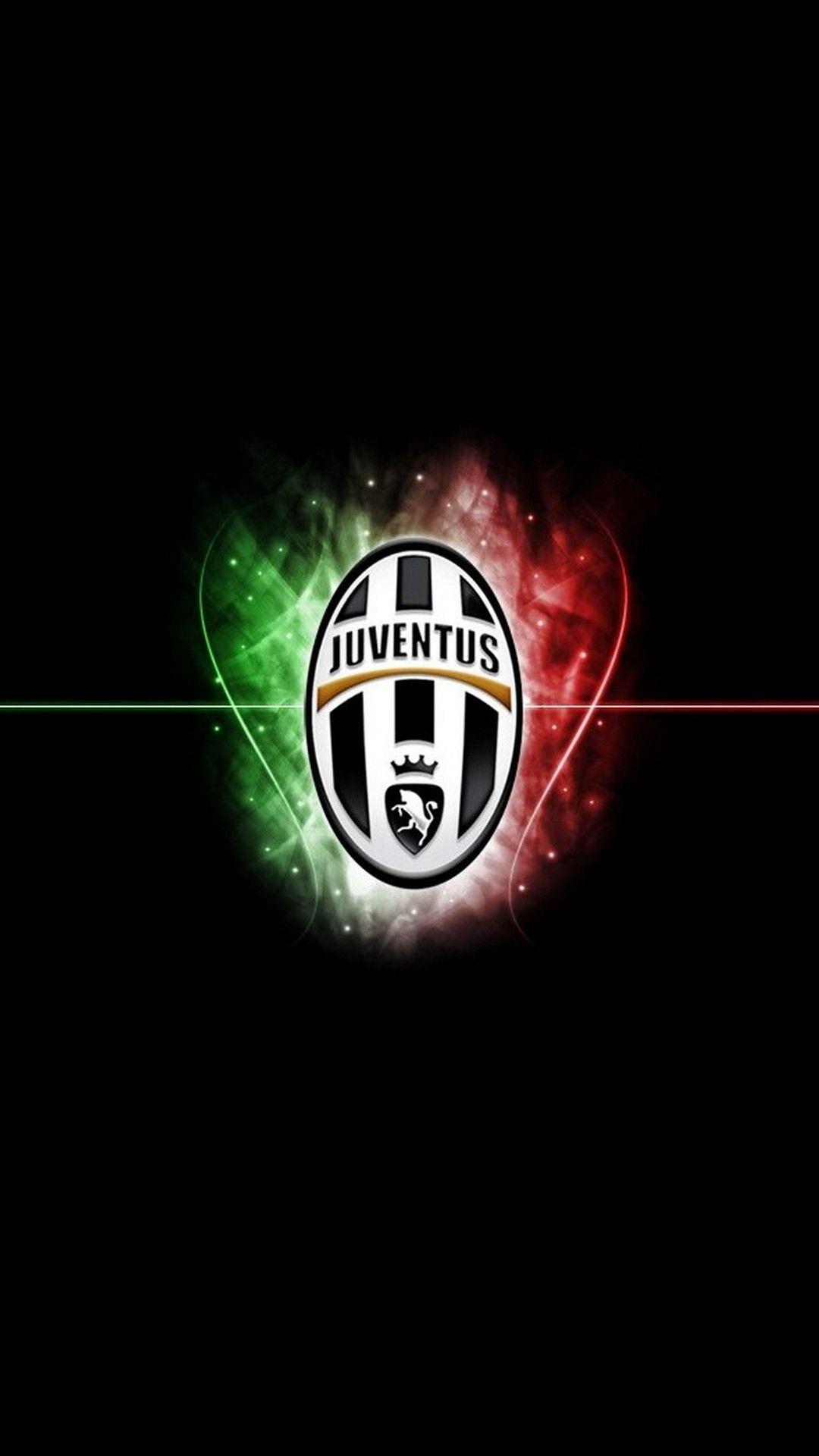 c9b5b1098d02 Juventus Logo iPhone Wallpaper - Best iPhone Wallpaper