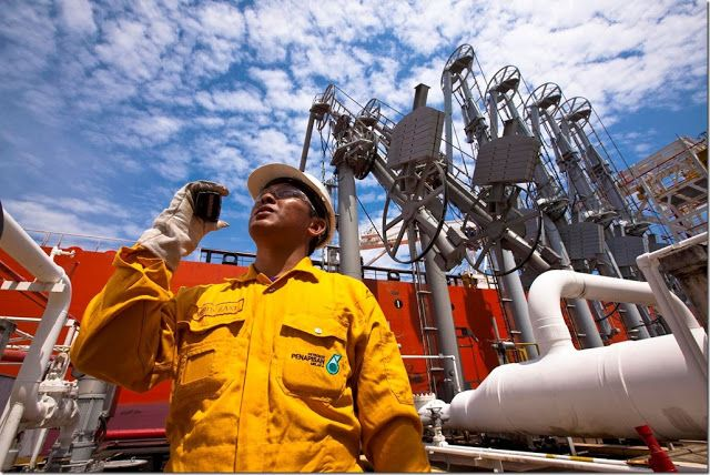 What Makes A Good Drilling Supervisor Manpower In Oil And Gas Industry Job Career Flexible Jobs Oil And Gas News