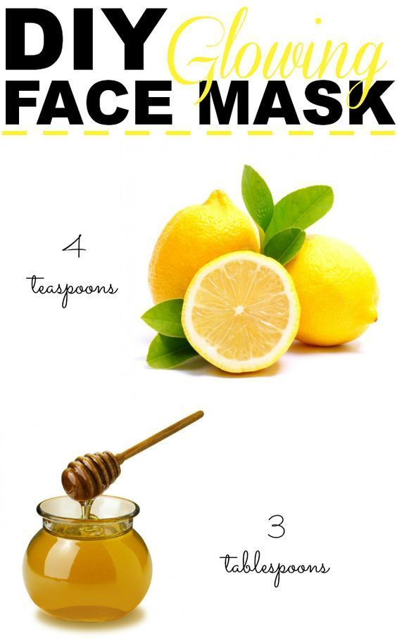 Do it yourself diyideas magazine diy lemon honey face mask do it yourself diyideas magazine diy lemon honey face mask solutioingenieria Choice Image