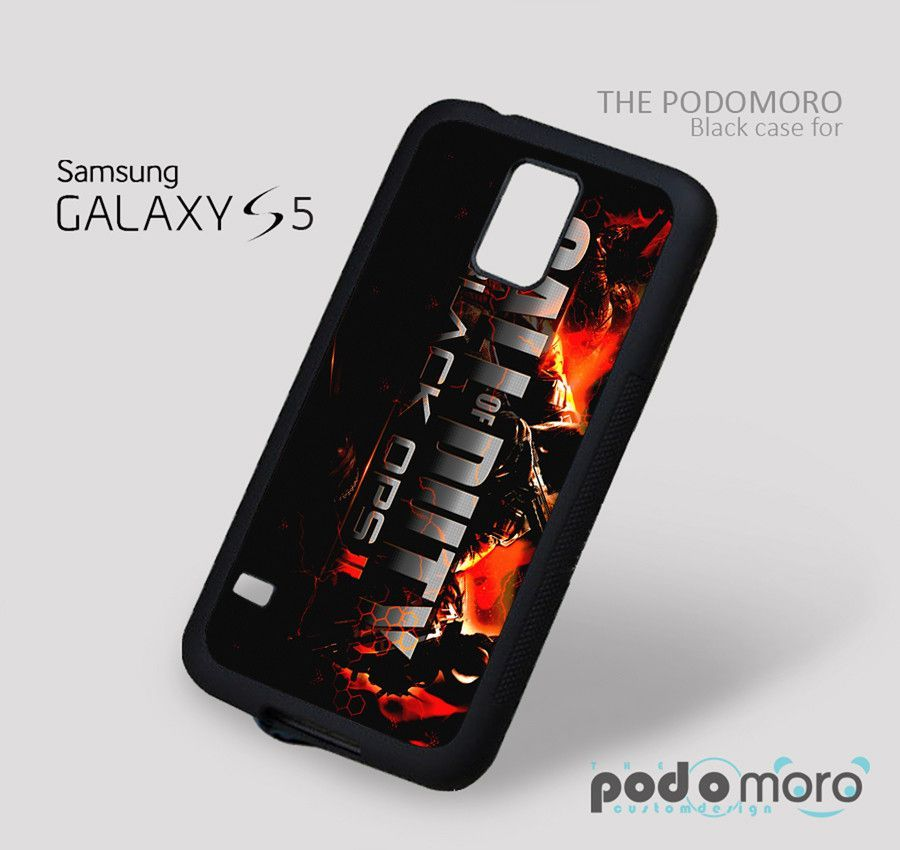 cover samsung s5 ops