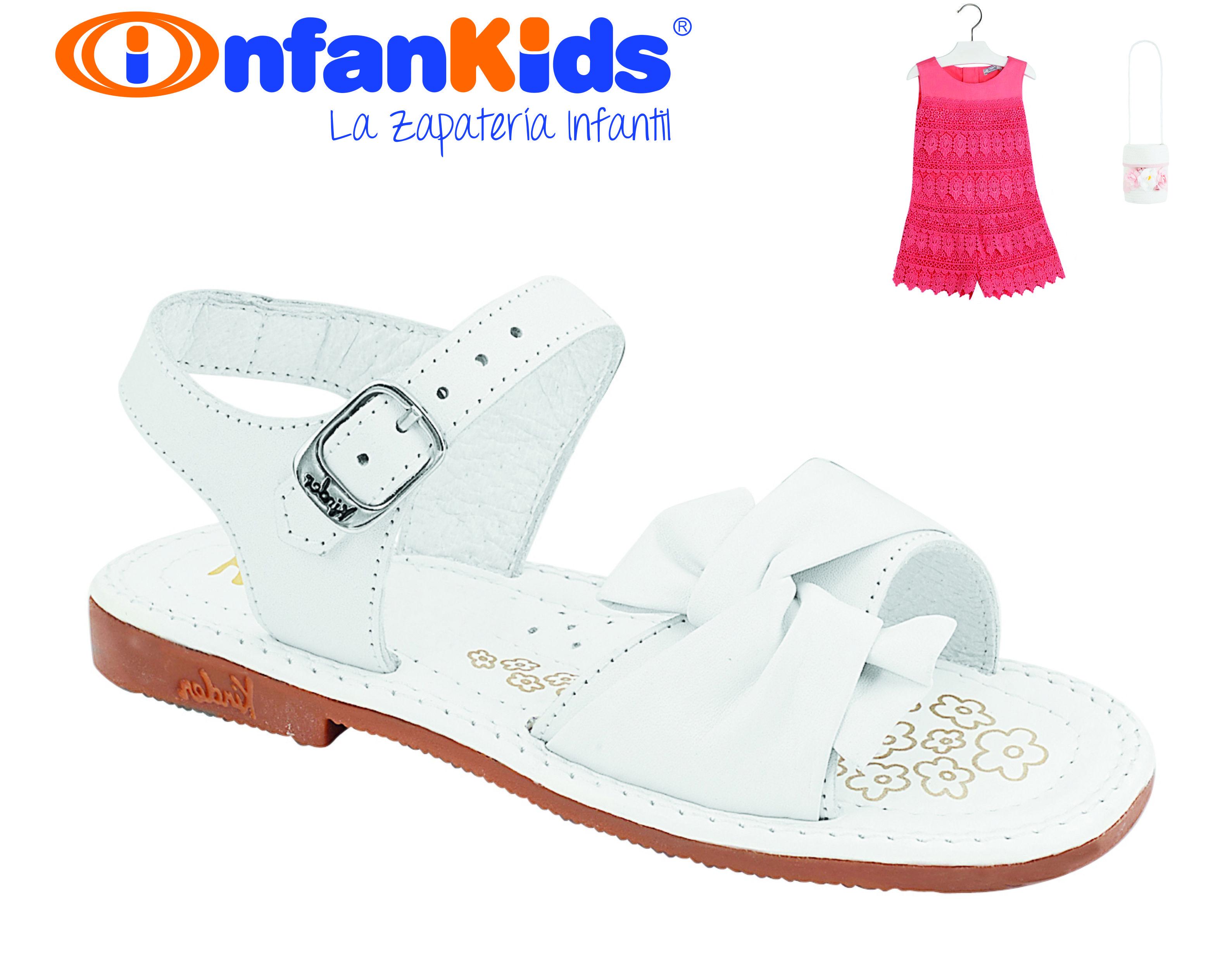 Calzado Kinder encuentralo en Infankids Plaza del Sol, Plaza Patria, La  Gran Plaza,