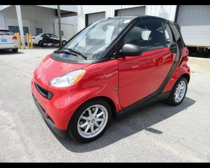 2010 Smart Fortwo Base Http Www Localautosonline Com Used 2010